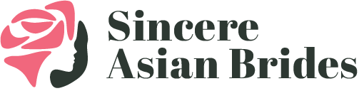 sincere-asian-bride-logo